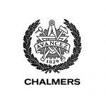 hexa-x-chalmers