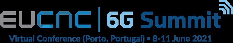 EuCNC & 6G Summit