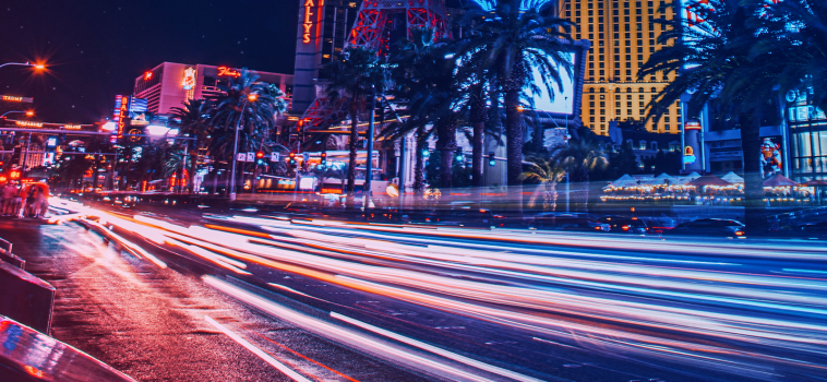 Call for Papers to the 1st International workshop on 6G: Vision, Use cases and technologies at the IEEE CCNC'22 conference in Las Vegas, USA 8-11 Jan 2022