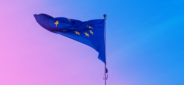 Hexa-X, The European 6G flagship project, EuCNC 2021